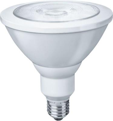 Лампа Navigator 61201 от Svetodom