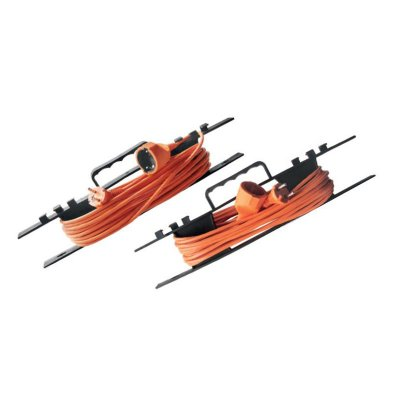 Удлинитель Navigator 71 522 NPE-F-50-X-2x0.75 на рамке б/з 50мУдлинители<br>Удлинитель-шнур на рамке серии NPE-F предназначен для подключения электроприборов на расстоянии от 10 до 50 м от стационарной электросети. Рамка обеспечивает удобство переноски и хранения удлинителя. Цвет провода, вилки и розетки – оранжевый, что делает его легко заметным практически на любой поверхности, траве и на сложных рельефах местности. Незаменимы на даче, в гараже, в доме при строительных работах. Кабель – ПВС, розетка имеет защитные шторки.<br>