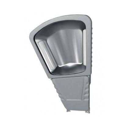 Светильник Navigator 71 249 NSF-W-120-6K-GR-LEDКонсольные уличные светильники<br>Обеспечение качественного уличного освещения – важная задача для владельцев коттеджей. Компания «Светодом» предлагает современные светильники, которые порадуют Вас отличным исполнением. В нашем каталоге представлена продукция известных производителей, пользующихся популярностью благодаря высокому качеству выпускаемых товаров.   Уличный светильник Navigator 71 249 NSF-W-120-6K-GR-LED не просто обеспечит качественное освещение, но и станет украшением Вашего участка. Модель выполнена из современных материалов и имеет влагозащитный корпус, благодаря которому ей не страшны осадки.   Купить уличный светильник Navigator 71 249 NSF-W-120-6K-GR-LED, представленный в нашем каталоге, можно с помощью онлайн-формы для заказа. Чтобы задать имеющиеся вопросы, звоните нам по указанным телефонам.<br><br>Цветовая t, К: 6000<br>Тип лампы: LED - светодиодная<br>Ширина, мм: 300<br>Длина, мм: 450<br>Высота, мм: 75<br>MAX мощность ламп, Вт: 120