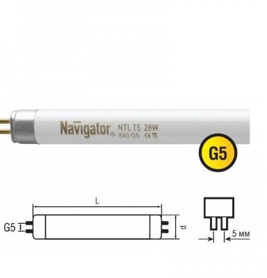 Подсветка Navigator 15525517 от Svetodom