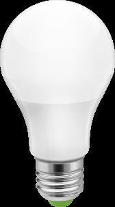Лампа Navigator 71 297 NLL-A65-12-230-4K-E27(Standard)Стандартный вид<br>В интернет-магазине «Светодом» можно купить не только люстры и светильники, но и лампочки. В нашем каталоге представлены светодиодные, галогенные, энергосберегающие модели и лампы накаливания. В ассортименте имеются изделия разной мощности, поэтому у нас Вы сможете приобрести все необходимое для освещения.   Лампа Navigator 71 297 NLL-A65-12-230-4K-E27(Standard) обеспечит отличное качество освещения. При покупке ознакомьтесь с параметрами в разделе «Характеристики», чтобы не ошибиться в выборе. Там же указано, для каких осветительных приборов Вы можете использовать лампу Navigator 71 297 NLL-A65-12-230-4K-E27(Standard)Navigator 71 297 NLL-A65-12-230-4K-E27(Standard).   Для оформления покупки воспользуйтесь «Корзиной». При наличии вопросов Вы можете позвонить нашим менеджерам по одному из контактных номеров. Мы доставляем заказы в Москву, Екатеринбург и другие города России.<br><br>Тип лампы: LED - светодиодная<br>Тип цоколя: E27<br>Диаметр, мм мм: 65<br>Длина, мм: 125<br>MAX мощность ламп, Вт: 12