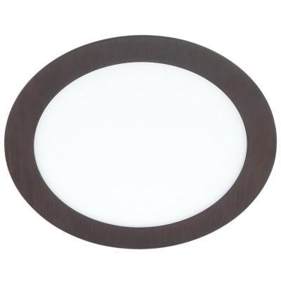 Novotech LANTE 357295 светильникКруглые LED<br>Встраиваемый светодиодный светильник со встроенным драйвером модели Novotech 357295 из серии LANTE отличается следующим качеством: Корпус светильника произведен из алюминия. Это металл, основными  достоинствами которого являются — устойчивость к практически всем видам негативного воздействия окружающей среды, коррозии. Небольшой вес, по сравнению с другими видами металла и   экологическая безопасность материала. Рассеиватель сделан из  акрила. Основными свойствами которого являются: высокая светопропускаемость — 92 %, которая не изменяется с течением времени, сохраняя свой оригинальный цвет, сопротивляемость удару в 5 раз больше, чем у стекла, устойчивость к воздействию влаги, бактерий и микроорганизмов, морозостойкость и экологичность. Срок службы светодиодов до 25000 часов.<br><br>Цветовая t, К: 3000<br>Тип лампы: галогеновая, светодиодная<br>Тип цоколя: LED<br>Количество ламп: 1<br>MAX мощность ламп, Вт: 150<br>Диаметр, мм мм: 170<br>Высота, мм: 20<br>Поверхность арматуры: матовый<br>Цвет арматуры: деревянный