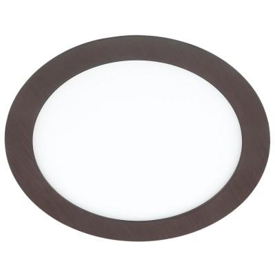 Novotech LANTE 357296 ЛюстраКруглые LED<br>Встраиваемый светодиодный светильник со встроенным драйвером модели Novotech 357296 из серии LANTE отличается следующим качеством: Корпус светильника произведен из алюминия. Это металл, основными  достоинствами которого являются — устойчивость к практически всем видам негативного воздействия окружающей среды, коррозии. Небольшой вес, по сравнению с другими видами металла и   экологическая безопасность материала. Рассеиватель сделан из  акрила. Основными свойствами которого являются: высокая светопропускаемость — 92 %, которая не изменяется с течением времени, сохраняя свой оригинальный цвет, сопротивляемость удару в 5 раз больше, чем у стекла, устойчивость к воздействию влаги, бактерий и микроорганизмов, морозостойкость и экологичность. Срок службы светодиодов до 25000 часов.<br><br>Цветовая t, К: 3000<br>Тип лампы: галогеновая, светодиодная<br>Тип цоколя: LED<br>Количество ламп: 1<br>MAX мощность ламп, Вт: 200<br>Диаметр, мм мм: 200<br>Высота, мм: 20<br>Поверхность арматуры: матовый<br>Цвет арматуры: деревянный