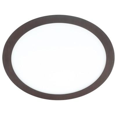 Novotech LANTE 357298 СветильникКруглые LED<br>Встраиваемый светодиодный светильник со встроенным драйвером модели Novotech 357298 из серии LANTE отличается следующим качеством: Корпус светильника произведен из алюминия. Это металл, основными  достоинствами которого являются — устойчивость к практически всем видам негативного воздействия окружающей среды, коррозии. Небольшой вес, по сравнению с другими видами металла и   экологическая безопасность материала. Рассеиватель сделан из  акрила. Основными свойствами которого являются: высокая светопропускаемость — 92 %, которая не изменяется с течением времени, сохраняя свой оригинальный цвет, сопротивляемость удару в 5 раз больше, чем у стекла, устойчивость к воздействию влаги, бактерий и микроорганизмов, морозостойкость и экологичность. Срок службы светодиодов до 25000 часов.<br><br>Цветовая t, К: 3000<br>Тип лампы: галогеновая, светодиодная<br>Тип цоколя: LED<br>Количество ламп: 1<br>MAX мощность ламп, Вт: 300<br>Диаметр, мм мм: 300<br>Высота, мм: 20<br>Поверхность арматуры: матовый<br>Цвет арматуры: деревянный