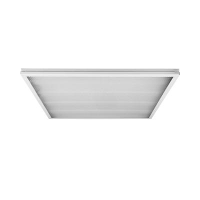 Светильник ОНЛАЙТ 61 107 OLP-S05-P-36-6.5KCсветодиодные потолочные светильники 600х600<br><br><br>Цветовая t, К: 6500<br>Тип лампы: LED<br>Ширина, мм: 595<br>Длина, мм: 595<br>Высота, мм: 19<br>MAX мощность ламп, Вт: 36