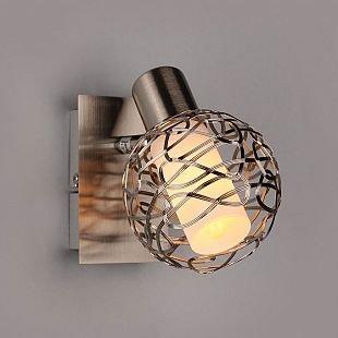 Omnilux Philippe OML-21101-01 Настенный светильник браОдиночные<br>Светильники-споты – это оригинальные изделия с современным дизайном. Они позволяют не ограничивать свою фантазию при выборе освещения для интерьера. Такие модели обеспечивают достаточно качественный свет. Благодаря компактным размерам Вы можете использовать несколько спотов для одного помещения.  Интернет-магазин «Светодом» предлагает необычный светильник-спот Omnilux OML-21101-01 по привлекательной цене. Эта модель станет отличным дополнением к люстре, выполненной в том же стиле. Перед оформлением заказа изучите характеристики изделия.  Купить светильник-спот Omnilux OML-21101-01 в нашем онлайн-магазине Вы можете либо с помощью формы на сайте, либо по указанным выше телефонам. Обратите внимание, что у нас склады не только в Москве и Екатеринбурге, но и других городах России.<br><br>S освещ. до, м2: 2<br>Тип лампы: накал-я - энергосбер-я<br>Тип цоколя: E14<br>Цвет арматуры: серебристый<br>Количество ламп: 1<br>Ширина, мм: 110<br>Размеры: W 110 H 170 Выступ 160<br>Выступ, мм: 160<br>Высота, мм: 170<br>MAX мощность ламп, Вт: 40
