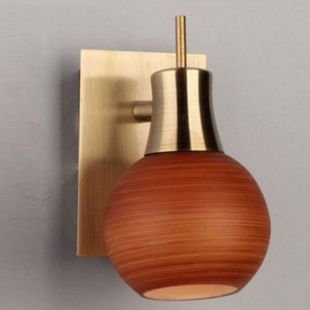 Omnilux Ivon OML-21901-01 Светильник поворотный спотОдиночные<br>Светильники-споты – это оригинальные изделия с современным дизайном. Они позволяют не ограничивать свою фантазию при выборе освещения для интерьера. Такие модели обеспечивают достаточно качественный свет. Благодаря компактным размерам Вы можете использовать несколько спотов для одного помещения.  Интернет-магазин «Светодом» предлагает необычный светильник-спот Omnilux OML-21901-01 по привлекательной цене. Эта модель станет отличным дополнением к люстре, выполненной в том же стиле. Перед оформлением заказа изучите характеристики изделия.  Купить светильник-спот Omnilux OML-21901-01 в нашем онлайн-магазине Вы можете либо с помощью формы на сайте, либо по указанным выше телефонам. Обратите внимание, что у нас склады не только в Москве и Екатеринбурге, но и других городах России.<br><br>S освещ. до, м2: 2<br>Тип лампы: накал-я - энергосбер-я<br>Тип цоколя: E14<br>Цвет арматуры: бронзовый<br>Количество ламп: 1<br>Ширина, мм: 100<br>Размеры: H 160 W 100 Выступ 150<br>Выступ, мм: 150<br>Высота, мм: 160<br>Оттенок (цвет): Коричневый<br>MAX мощность ламп, Вт: 40