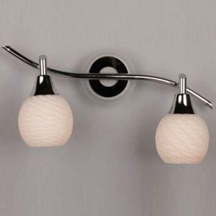 Omnilux Kirsten OML-22401-02 Светильник поворотный спотДвойные<br>Светильники-споты – это оригинальные изделия с современным дизайном. Они позволяют не ограничивать свою фантазию при выборе освещения для интерьера. Такие модели обеспечивают достаточно качественный свет. Благодаря компактным размерам Вы можете использовать несколько спотов для одного помещения.  Интернет-магазин «Светодом» предлагает необычный светильник-спот Omnilux OML-22401-02 по привлекательной цене. Эта модель станет отличным дополнением к люстре, выполненной в том же стиле. Перед оформлением заказа изучите характеристики изделия.  Купить светильник-спот Omnilux OML-22401-02 в нашем онлайн-магазине Вы можете либо с помощью формы на сайте, либо по указанным выше телефонам. Обратите внимание, что у нас склады не только в Москве и Екатеринбурге, но и других городах России.<br><br>S освещ. до, м2: 4<br>Тип лампы: накал-я - энергосбер-я<br>Тип цоколя: E14<br>Цвет арматуры: серебристый<br>Количество ламп: 2<br>Ширина, мм: 420<br>Размеры: H 210 W 420 Выступ 160<br>Выступ, мм: 160<br>Высота, мм: 210<br>Оттенок (цвет): Белый матовый<br>MAX мощность ламп, Вт: 40