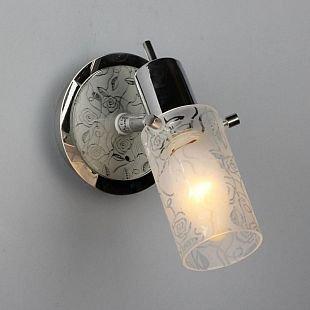 Omnilux Alamita OML-22701-01 Светильник настенный браОдиночные<br>Светильники-споты – это оригинальные изделия с современным дизайном. Они позволяют не ограничивать свою фантазию при выборе освещения для интерьера. Такие модели обеспечивают достаточно качественный свет. Благодаря компактным размерам Вы можете использовать несколько спотов для одного помещения.  Интернет-магазин «Светодом» предлагает необычный светильник-спот Omnilux OML-22701-01 по привлекательной цене. Эта модель станет отличным дополнением к люстре, выполненной в том же стиле. Перед оформлением заказа изучите характеристики изделия.  Купить светильник-спот Omnilux OML-22701-01 в нашем онлайн-магазине Вы можете либо с помощью формы на сайте, либо по указанным выше телефонам. Обратите внимание, что у нас склады не только в Москве и Екатеринбурге, но и других городах России.<br><br>S освещ. до, м2: 2<br>Тип лампы: накал-я - энергосбер-я<br>Тип цоколя: E14<br>Цвет арматуры: белый<br>Количество ламп: 1<br>Ширина, мм: 100<br>Размеры: L 170 W 100 H180<br>Выступ, мм: 170<br>Высота, мм: 180<br>Оттенок (цвет): прозрачный<br>MAX мощность ламп, Вт: 40