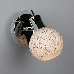 Omnilux Unde OML-23501-01 Светильник настенный браОдиночные<br>Светильники-споты – это оригинальные изделия с современным дизайном. Они позволяют не ограничивать свою фантазию при выборе освещения для интерьера. Такие модели обеспечивают достаточно качественный свет. Благодаря компактным размерам Вы можете использовать несколько спотов для одного помещения.  Интернет-магазин «Светодом» предлагает необычный светильник-спот Omnilux OML-23501-01 по привлекательной цене. Эта модель станет отличным дополнением к люстре, выполненной в том же стиле. Перед оформлением заказа изучите характеристики изделия.  Купить светильник-спот Omnilux OML-23501-01 в нашем онлайн-магазине Вы можете либо с помощью формы на сайте, либо по указанным выше телефонам. Обратите внимание, что у нас склады не только в Москве и Екатеринбурге, но и других городах России.<br><br>S освещ. до, м2: 2<br>Тип лампы: накал-я - энергосбер-я<br>Тип цоколя: E14<br>Цвет арматуры: белый<br>Количество ламп: 1<br>Ширина, мм: 110<br>Размеры: L 170 W 110 H140<br>Выступ, мм: 170<br>Высота, мм: 140<br>Оттенок (цвет): белый<br>MAX мощность ламп, Вт: 40