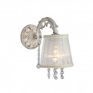 Купить Omnilux OML-30001-01 Светильник настенный бра, Китай
