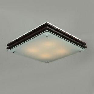 Omnilux Lina OML-40207-04 Светильник потолочныйИз дерева<br>Настенно-потолочные светильники – это универсальные осветительные варианты, которые подходят для вертикального и горизонтального монтажа. В интернет-магазине «Светодом» Вы можете приобрести подобные модели по выгодной стоимости. В нашем каталоге представлены как бюджетные варианты, так и эксклюзивные изделия от производителей, которые уже давно заслужили доверие дизайнеров и простых покупателей.  Настенно-потолочный светильник Omnilux OML-40207-04 станет прекрасным дополнением к основному освещению. Благодаря качественному исполнению и применению современных технологий при производстве эта модель будет радовать Вас своим привлекательным внешним видом долгое время. Приобрести настенно-потолочный светильник Omnilux OML-40207-04 можно, находясь в любой точке России.<br><br>S освещ. до, м2: 8<br>Тип лампы: накал-я - энергосбер-я<br>Тип цоколя: E14<br>Цвет арматуры: черный<br>Количество ламп: 4<br>Ширина, мм: 400<br>Размеры: L 400 W 400 H 90<br>Высота, мм: 90<br>Оттенок (цвет): белый матовый<br>MAX мощность ламп, Вт: 40