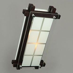 Omnilux Elke OML-40501-02 Светильник настенно-потолочныйпрямоугольные светильники<br>Настенно-потолочные светильники – это универсальные осветительные варианты, которые подходят для вертикального и горизонтального монтажа. В интернет-магазине «Светодом» Вы можете приобрести подобные модели по выгодной стоимости. В нашем каталоге представлены как бюджетные варианты, так и эксклюзивные изделия от производителей, которые уже давно заслужили доверие дизайнеров и простых покупателей.  Настенно-потолочный светильник Omnilux OML-40501-02 станет прекрасным дополнением к основному освещению. Благодаря качественному исполнению и применению современных технологий при производстве эта модель будет радовать Вас своим привлекательным внешним видом долгое время. Приобрести настенно-потолочный светильник Omnilux OML-40501-02 можно, находясь в любой точке России.<br><br>S освещ. до, м2: 4<br>Тип лампы: накал-я - энергосбер-я<br>Тип цоколя: E14<br>Цвет арматуры: черный<br>Количество ламп: 2<br>Ширина, мм: 280<br>Размеры: W 200 L 400 H 90<br>Выступ, мм: 90<br>MAX мощность ламп, Вт: 40