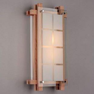 Omnilux Gertrud OML-40511-02 Светильник настенно-потолочныйПрямоугольные<br>Настенно-потолочные светильники – это универсальные осветительные варианты, которые подходят для вертикального и горизонтального монтажа. В интернет-магазине «Светодом» Вы можете приобрести подобные модели по выгодной стоимости. В нашем каталоге представлены как бюджетные варианты, так и эксклюзивные изделия от производителей, которые уже давно заслужили доверие дизайнеров и простых покупателей.  Настенно-потолочный светильник Omnilux OML-40511-02 станет прекрасным дополнением к основному освещению. Благодаря качественному исполнению и применению современных технологий при производстве эта модель будет радовать Вас своим привлекательным внешним видом долгое время. Приобрести настенно-потолочный светильник Omnilux OML-40511-02 можно, находясь в любой точке России.<br><br>S освещ. до, м2: 4<br>Тип лампы: накал-я - энергосбер-я<br>Тип цоколя: E14<br>Цвет арматуры: белый<br>Количество ламп: 2<br>Ширина, мм: 280<br>Размеры: W 280 L 400 H 90<br>Выступ, мм: 90<br>MAX мощность ламп, Вт: 40