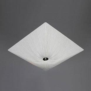 Omnilux Jogura OML-42307-04 Светильник потолочныйквадратные светильники<br>Настенно-потолочные светильники – это универсальные осветительные варианты, которые подходят для вертикального и горизонтального монтажа. В интернет-магазине «Светодом» Вы можете приобрести подобные модели по выгодной стоимости. В нашем каталоге представлены как бюджетные варианты, так и эксклюзивные изделия от производителей, которые уже давно заслужили доверие дизайнеров и простых покупателей.  Настенно-потолочный светильник Omnilux OML-42307-04 станет прекрасным дополнением к основному освещению. Благодаря качественному исполнению и применению современных технологий при производстве эта модель будет радовать Вас своим привлекательным внешним видом долгое время. Приобрести настенно-потолочный светильник Omnilux OML-42307-04 можно, находясь в любой точке России.<br><br>S освещ. до, м2: 13<br>Тип лампы: накал-я - энергосбер-я<br>Тип цоколя: ESL E27<br>Цвет арматуры: белый<br>Количество ламп: 4<br>Ширина, мм: 600<br>Размеры: H 170 W 600 Выступ  L 600<br>Высота, мм: 170<br>Оттенок (цвет): слоновая кость<br>MAX мощность ламп, Вт: 13
