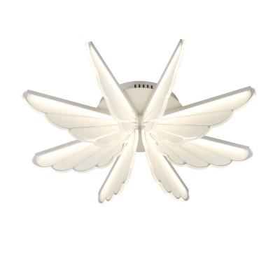 Купить Светильник Omnilux oml-48207-80, Китай, Метал