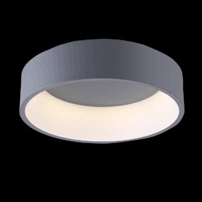 Светильник Omnilux oml-48517-72Ожидается<br><br>
