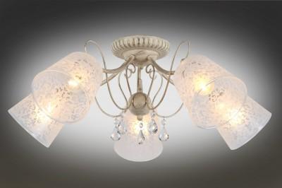 Купить Светильник Omnilux OML-53007-05, Китай