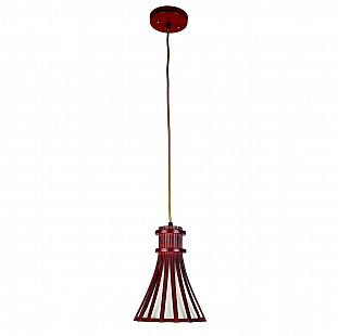 Omnilux OML-59403-01 Светильник подвеснойодиночные подвесные светильники<br>Подвесной светильник – это универсальный вариант, подходящий для любой комнаты. Сегодня производители предлагают огромный выбор таких моделей по самым разным ценам. В каталоге интернет-магазина «Светодом» мы собрали большое количество интересных и оригинальных светильников по выгодной стоимости.  Подвесной светильник Omnilux OML-59403-01 сразу же привлечет внимание Ваших гостей благодаря стильному исполнению. Благородный дизайн позволит использовать эту модель практически в любом интерьере. Она обеспечит достаточно света и при этом легко монтируется. Чтобы купить подвесной светильник Omnilux OML-59403-01, воспользуйтесь формой на нашем сайте или позвоните менеджерам интернет-магазина.<br><br>Тип лампы: накал-я - энергосбер-я<br>Тип цоколя: E27<br>Цвет арматуры: коричневый<br>Количество ламп: 1<br>Диаметр, мм мм: 200<br>Размеры: H1000 D200<br>Длина цепи/провода, мм: 700<br>Высота, мм: 300<br>Оттенок (цвет): дуб<br>MAX мощность ламп, Вт: 40