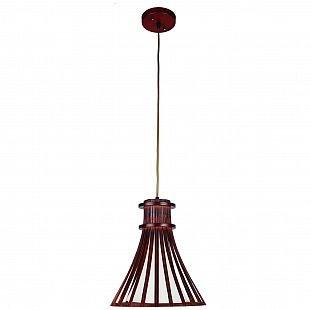 Omnilux OML-59413-01 Светильник подвеснойодиночные подвесные светильники<br>Подвесной светильник – это универсальный вариант, подходящий для любой комнаты. Сегодня производители предлагают огромный выбор таких моделей по самым разным ценам. В каталоге интернет-магазина «Светодом» мы собрали большое количество интересных и оригинальных светильников по выгодной стоимости.  Подвесной светильник Omnilux OML-59413-01 сразу же привлечет внимание Ваших гостей благодаря стильному исполнению. Благородный дизайн позволит использовать эту модель практически в любом интерьере. Она обеспечит достаточно света и при этом легко монтируется. Чтобы купить подвесной светильник Omnilux OML-59413-01, воспользуйтесь формой на нашем сайте или позвоните менеджерам интернет-магазина.<br><br>Тип лампы: накал-я - энергосбер-я<br>Тип цоколя: E27<br>Цвет арматуры: коричневый<br>Количество ламп: 1<br>Диаметр, мм мм: 300<br>Размеры: H1000 D300<br>Длина цепи/провода, мм: 650<br>Высота, мм: 350<br>Оттенок (цвет): дуб<br>MAX мощность ламп, Вт: 40