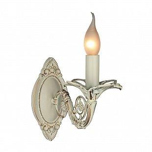 Купить Светильник настенный бра Omnilux OML-73401-01 Cuneo, Китай