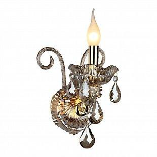 Купить Omnilux OML-76801-01 Светильник настенный бра, Китай