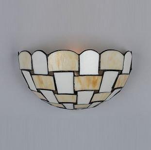 Купить Omnilux Sheyker OML-80101-01 Светильник настенный бра, Китай