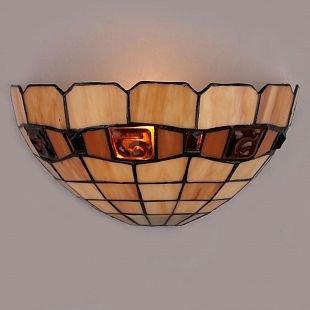 Купить Omnilux Medallion OML-80501-01 Светильник настенный бра, Китай