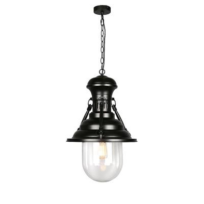 Omnilux OML-91606-01 СветильникОдиночные<br><br><br>S освещ. до, м2: 3<br>Тип лампы: Накаливания / энергосбережения / светодиодная<br>Тип цоколя: E27<br>Количество ламп: 1<br>Диаметр, мм мм: 400<br>Высота, мм: 700 - 1200<br>MAX мощность ламп, Вт: 60