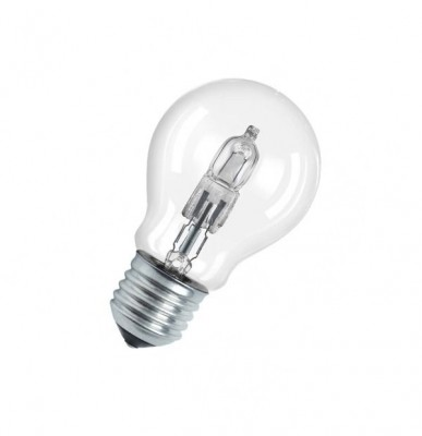 OSRAM 64541 B ES 18W(=25W) 230V E14Напряжения 220V<br>В интернет-магазине «Светодом» можно купить не только люстры и светильники, но и лампочки. В нашем каталоге представлены светодиодные, галогенные, энергосберегающие модели и лампы накаливания. В ассортименте имеются изделия разной мощности, поэтому у нас Вы сможете приобрести все необходимое для освещения.   Лампа OSRAM 64541 B ES 18W(=25W) 230V E14 обеспечит отличное качество освещения. При покупке ознакомьтесь с параметрами в разделе «Характеристики», чтобы не ошибиться в выборе. Там же указано, для каких осветительных приборов Вы можете использовать лампу OSRAM 64541 B ES 18W(=25W) 230V E14OSRAM 64541 B ES 18W(=25W) 230V E14.   Для оформления покупки воспользуйтесь «Корзиной». При наличии вопросов Вы можете позвонить нашим менеджерам по одному из контактных номеров. Мы доставляем заказы в Москву, Екатеринбург и другие города России.<br><br>Тип лампы: галогенная<br>Тип цоколя: E14<br>MAX мощность ламп, Вт: 18<br>Диаметр, мм мм: 55<br>Высота, мм: 97