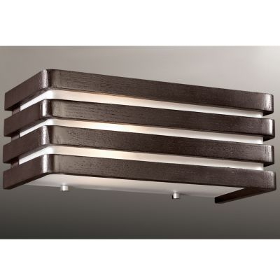 Светильник Odeon light 2198/1WМодерн<br><br><br>S освещ. до, м2: 4<br>Крепление: настенное<br>Тип товара: Светильник настенный бра<br>Тип лампы: накаливания / энергосбережения / LED-светодиодная<br>Тип цоколя: E27<br>Количество ламп: 1<br>Ширина, мм: 280<br>MAX мощность ламп, Вт: 60<br>Расстояние от стены, мм: 110<br>Высота, мм: 130<br>Оттенок (цвет): белый<br>Цвет арматуры: деревянный