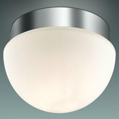 Светильник Odeon light 2443/1AКруглые<br>Настенно-потолочные светильники – это универсальные осветительные варианты, которые подходят для вертикального и горизонтального монтажа. В интернет-магазине «Светодом» Вы можете приобрести подобные модели по выгодной стоимости. В нашем каталоге представлены как бюджетные варианты, так и эксклюзивные изделия от производителей, которые уже давно заслужили доверие дизайнеров и простых покупателей.  Настенно-потолочный светильник Odeon light 2443/1A станет прекрасным дополнением к основному освещению. Благодаря качественному исполнению и применению современных технологий при производстве эта модель будет радовать Вас своим привлекательным внешним видом долгое время. Приобрести настенно-потолочный светильник Odeon light 2443/1A можно, находясь в любой точке России.<br><br>S освещ. до, м2: 2<br>Крепление: потолочное<br>Тип лампы: галогенная / LED-светодиодная<br>Тип цоколя: G9<br>Количество ламп: 1<br>MAX мощность ламп, Вт: 40<br>Диаметр, мм мм: 100<br>Высота, мм: 75<br>Оттенок (цвет): белый<br>Цвет арматуры: серебристый