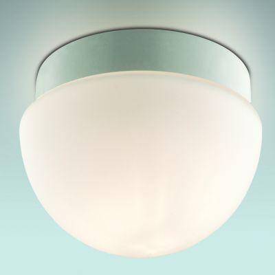 Светильник Odeon light 2443/1BКруглые<br>Настенно-потолочные светильники – это универсальные осветительные варианты, которые подходят для вертикального и горизонтального монтажа. В интернет-магазине «Светодом» Вы можете приобрести подобные модели по выгодной стоимости. В нашем каталоге представлены как бюджетные варианты, так и эксклюзивные изделия от производителей, которые уже давно заслужили доверие дизайнеров и простых покупателей.  Настенно-потолочный светильник Odeon light 2443/1B  станет прекрасным дополнением к основному освещению. Благодаря качественному исполнению и применению современных технологий при производстве эта модель будет радовать Вас своим привлекательным внешним видом долгое время. Приобрести настенно-потолочный светильник Odeon light 2443/1B  можно, находясь в любой точке России. Компания «Светодом» осуществляет доставку заказов не только по Москве и Екатеринбургу, но и в остальные города.<br><br>S освещ. до, м2: 2<br>Тип лампы: галогенная / LED-светодиодная<br>Тип цоколя: G9<br>Количество ламп: 1<br>MAX мощность ламп, Вт: 40<br>Цвет арматуры: белый
