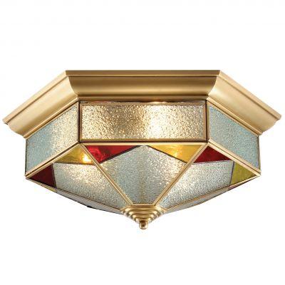 Люстра Odeon light 2526/3CПотолочные<br>Компания «Светодом» предлагает широкий ассортимент люстр от известных производителей. Представленные в нашем каталоге товары выполнены из современных материалов и обладают отличным качеством. Благодаря широкому ассортименту Вы сможете найти у нас люстру под любой интерьер. Мы предлагаем как классические варианты, так и современные модели, отличающиеся лаконичностью и простотой форм.  Стильная люстра Odeon light 2526/3C станет украшением любого дома. Эта модель от известного производителя не оставит равнодушным ценителей красивых и оригинальных предметов интерьера. Люстра Odeon light 2526/3C обеспечит равномерное распределение света по всей комнате. При выборе обратите внимание на характеристики, позволяющие приобрести наиболее подходящую модель. Купить понравившуюся люстру по доступной цене Вы можете в интернет-магазине «Светодом».<br><br>Установка на натяжной потолок: Ограничено<br>S освещ. до, м2: 12<br>Крепление: Планка<br>Тип лампы: накаливания / энергосбережения / LED-светодиодная<br>Тип цоколя: E27<br>Количество ламп: 3<br>MAX мощность ламп, Вт: 60<br>Диаметр, мм мм: 490<br>Высота, мм: 205<br>Оттенок (цвет): белый<br>Цвет арматуры: золотой