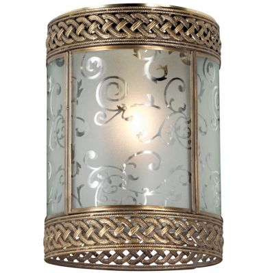 Светильник Odeon light 2559/1CПотолочные<br><br><br>Установка на натяжной потолок: Ограничено<br>S освещ. до, м2: 2<br>Крепление: Планка<br>Тип лампы: галогенная / LED-светодиодная<br>Тип цоколя: G9<br>Количество ламп: 1<br>MAX мощность ламп, Вт: 40<br>Диаметр, мм мм: 110<br>Высота, мм: 148<br>Оттенок (цвет): белый<br>Цвет арматуры: бронзовый