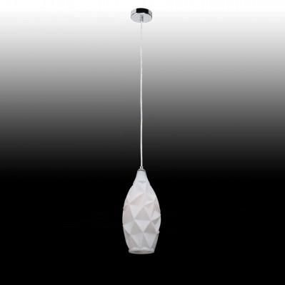 Купить Светильник подвесной Crystal lux PAPER SP1 2680/201, Испания
