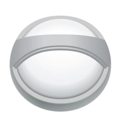 Jazzway PBH-RB 8W 4000K 85-265V/50HНастенные<br>Обеспечение качественного уличного освещения – важная задача для владельцев коттеджей. Компания «Светодом» предлагает современные светильники, которые порадуют Вас отличным исполнением. В нашем каталоге представлена продукция известных производителей, пользующихся популярностью благодаря высокому качеству выпускаемых товаров.   Уличный светильник Jazzway PBH-RB 8W 4000K 85-265V/50H не просто обеспечит качественное освещение, но и станет украшением Вашего участка. Модель выполнена из современных материалов и имеет влагозащитный корпус, благодаря которому ей не страшны осадки.   Купить уличный светильник Jazzway PBH-RB 8W 4000K 85-265V/50H, представленный в нашем каталоге, можно с помощью онлайн-формы для заказа. Чтобы задать имеющиеся вопросы, звоните нам по указанным телефонам.<br>