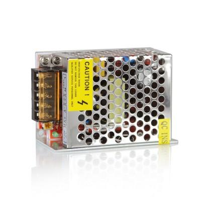 Блок питания Gauss 202003030 от Svetodom