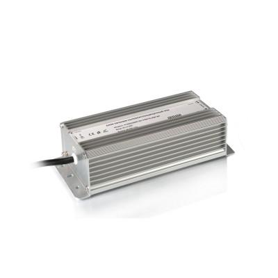 Блок питания для светодиодной ленты пылевлагозащищенный 60W 12V IP66Блоки питания<br><br><br>Ширина, мм: 72<br>MAX мощность ламп, Вт: 60<br>Длина, мм: 175<br>Высота, мм: 45