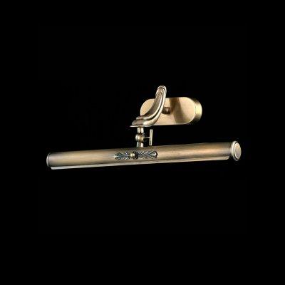 Светильник Maytoni PIC113-02-R Picture 3Для картин<br>В интернет-магазине «Светодом» представлен широкий выбор настенных бра по привлекательной цене. Это качественные товары от популярных мировых производителей. Благодаря большому ассортименту Вы обязательно подберете под свой интерьер наиболее подходящий вариант.  Оригинальное настенное бра Maytoni PIC113-02-R можно использовать для освещения не только гостиной, но и прихожей или спальни. Модель выполнена из современных материалов, поэтому прослужит на протяжении долгого времени. Обратите внимание на технические характеристики, чтобы сделать правильный выбор.  Чтобы купить настенное бра Maytoni PIC113-02-R в нашем интернет-магазине, воспользуйтесь «Корзиной» или позвоните менеджерам компании «Светодом» по указанным на сайте номерам. Мы доставляем заказы по Москве, Екатеринбургу и другим российским городам.<br><br>S освещ. до, м2: 3<br>Тип лампы: накаливания / энергосбережения / LED-светодиодная<br>Тип цоколя: E14<br>Цвет арматуры: бронзовый<br>Количество ламп: 2<br>Ширина, мм: 165<br>Длина, мм: 440<br>MAX мощность ламп, Вт: 25