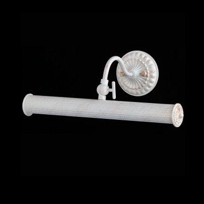 Светильник Maytoni PIC118-22-W Picture 8Для картин<br>В интернет-магазине «Светодом» представлен широкий выбор настенных бра по привлекательной цене. Это качественные товары от популярных мировых производителей. Благодаря большому ассортименту Вы обязательно подберете под свой интерьер наиболее подходящий вариант.  Оригинальное настенное бра Maytoni PIC118-22-W можно использовать для освещения не только гостиной, но и прихожей или спальни. Модель выполнена из современных материалов, поэтому прослужит на протяжении долгого времени. Обратите внимание на технические характеристики, чтобы сделать правильный выбор.  Чтобы купить настенное бра Maytoni PIC118-22-W в нашем интернет-магазине, воспользуйтесь «Корзиной» или позвоните менеджерам компании «Светодом» по указанным на сайте номерам. Мы доставляем заказы по Москве, Екатеринбургу и другим российским городам.<br><br>S освещ. до, м2: 3<br>Тип лампы: накаливания / энергосбережения / LED-светодиодная<br>Тип цоколя: E14<br>Цвет арматуры: белый<br>Количество ламп: 2<br>Ширина, мм: 210<br>Длина, мм: 340<br>MAX мощность ламп, Вт: 25