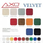 Светильник Axo Light PL VELV 70 Velvet