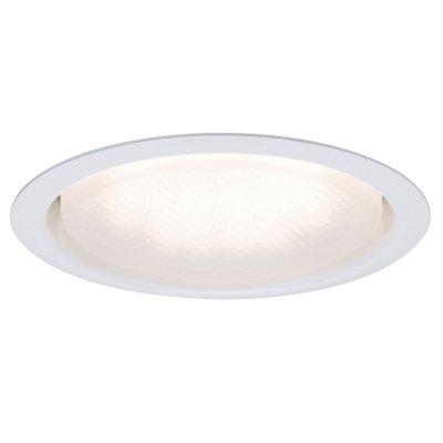 Набор светильников мебельных Paulmann 98342 (3шт)