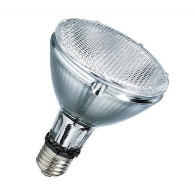 Лампа Philips CDM-R PAR30 30 35/930 ELITE 30° E27 (защ. стекло призмат.)Металлогалогенные лампы<br>В интернет-магазине «Светодом» можно купить не только люстры и светильники, но и лампочки. В нашем каталоге представлены светодиодные, галогенные, энергосберегающие модели и лампы накаливания. В ассортименте имеются изделия разной мощности, поэтому у нас Вы сможете приобрести все необходимое для освещения.<br> Для оформления покупки воспользуйтесь «Корзиной». При наличии вопросов Вы можете позвонить нашим менеджерам по одному из контактных номеров. Мы доставляем заказы в Москву, Екатеринбург и другие города России.<br><br>Тип лампы: металлогалогенная<br>Тип цоколя: E27<br>MAX мощность ламп, Вт: 35
