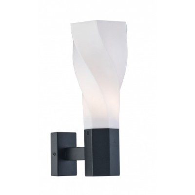 Светильник Maytoni S106-24-01-B Orchard RoadНастенные<br>Обеспечение качественного уличного освещения – важная задача для владельцев коттеджей. Компания «Светодом» предлагает современные светильники, которые порадуют Вас отличным исполнением. В нашем каталоге представлена продукция известных производителей, пользующихся популярностью благодаря высокому качеству выпускаемых товаров.   Уличный светильник Maytoni S106-24-01-B не просто обеспечит качественное освещение, но и станет украшением Вашего участка. Модель выполнена из современных материалов и имеет влагозащитный корпус, благодаря которому ей не страшны осадки.   Купить уличный светильник Maytoni S106-24-01-B, представленный в нашем каталоге, можно с помощью онлайн-формы для заказа. Чтобы задать имеющиеся вопросы, звоните нам по указанным телефонам.<br><br>Тип лампы: Накаливания / энергосбережения / светодиодная<br>Тип цоколя: E14<br>Цвет арматуры: черный<br>Количество ламп: 1<br>Ширина, мм: 142<br>Расстояние от стены, мм: 186<br>Высота, мм: 338<br>MAX мощность ламп, Вт: 40