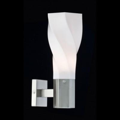 Светильник Maytoni S106-24-01-NНастенные<br>Обеспечение качественного уличного освещения – важная задача для владельцев коттеджей. Компания «Светодом» предлагает современные светильники, которые порадуют Вас отличным исполнением. В нашем каталоге представлена продукция известных производителей, пользующихся популярностью благодаря высокому качеству выпускаемых товаров.   Уличный светильник Maytoni S106-24-01-N не просто обеспечит качественное освещение, но и станет украшением Вашего участка. Модель выполнена из современных материалов и имеет влагозащитный корпус, благодаря которому ей не страшны осадки.   Купить уличный светильник Maytoni S106-24-01-N, представленный в нашем каталоге, можно с помощью онлайн-формы для заказа. Чтобы задать имеющиеся вопросы, звоните нам по указанным телефонам.<br><br>Тип лампы: Накаливания / энергосбережения / светодиодная<br>Тип цоколя: E14<br>Цвет арматуры: серебристый<br>Количество ламп: 1<br>Ширина, мм: 142<br>Расстояние от стены, мм: 186<br>Высота, мм: 338<br>MAX мощность ламп, Вт: 11