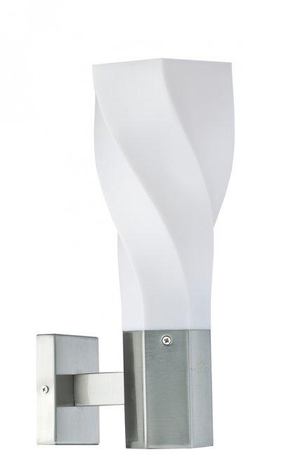 Купить Светильник Maytoni S106-24-01-N Orchard Road, Германия