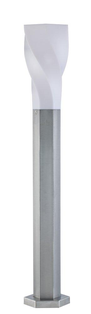 Светильник Maytoni S106-80-51-N Orchard Roadуличные светильники столбы<br>Обеспечение качественного уличного освещения – важная задача для владельцев коттеджей. Компания «Светодом» предлагает современные светильники, которые порадуют Вас отличным исполнением. В нашем каталоге представлена продукция известных производителей, пользующихся популярностью благодаря высокому качеству выпускаемых товаров. <br> Уличный светильник Maytoni S106-80-51-N не просто обеспечит качественное освещение, но и станет украшением Вашего участка. Модель выполнена из современных материалов и имеет влагозащитный корпус, благодаря которому ей не страшны осадки. <br> Купить уличный светильник Maytoni S106-80-51-N, представленный в нашем каталоге, можно с помощью онлайн-формы для заказа. Чтобы задать имеющиеся вопросы, звоните нам по указанным телефонам.