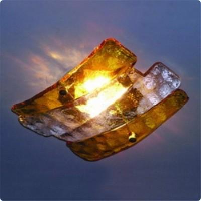 Светильник встраиваемый кристалл SC531 Gold Helio LightКвадратные<br>Встраиваемые светильники – популярное осветительное оборудование, которое можно использовать в качестве основного источника или в дополнение к люстре. Они позволяют создать нужную атмосферу атмосферу и привнести в интерьер уют и комфорт.   Интернет-магазин «Светодом» предлагает стильный встраиваемый светильник SC531 Gold Helio Light. Данная модель достаточно универсальна, поэтому подойдет практически под любой интерьер. Перед покупкой не забудьте ознакомиться с техническими параметрами, чтобы узнать тип цоколя, площадь освещения и другие важные характеристики.   Приобрести встраиваемый светильник SC531 Gold Helio Light в нашем онлайн-магазине Вы можете либо с помощью «Корзины», либо по контактным номерам. Мы развозим заказы по Москве, Екатеринбургу и остальным российским городам.<br><br>S освещ. до, м2: 2<br>Тип лампы: галогенная<br>Цвет арматуры: Золотой