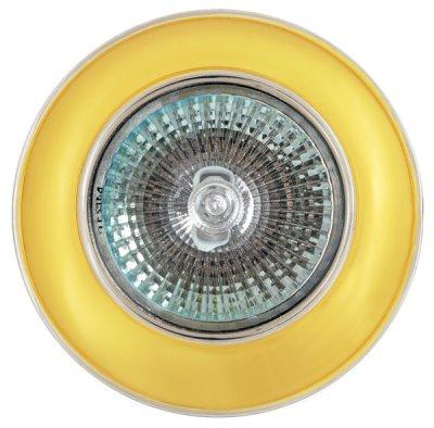 Светильник галогенный SD-123 BQ MR16 неповоротный высокий край, перл.золото+хромКруглые<br>Встраиваемые светильники – популярное осветительное оборудование, которое можно использовать в качестве основного источника или в дополнение к люстре. Они позволяют создать нужную атмосферу атмосферу и привнести в интерьер уют и комфорт.   Интернет-магазин «Светодом» предлагает стильный встраиваемый светильник Degran SD-123 BQ MR16 неповоротный высокий край, перл.золото+хром. Данная модель достаточно универсальна, поэтому подойдет практически под любой интерьер. Перед покупкой не забудьте ознакомиться с техническими параметрами, чтобы узнать тип цоколя, площадь освещения и другие важные характеристики.   Приобрести встраиваемый светильник Degran SD-123 BQ MR16 неповоротный высокий край, перл.золото+хром в нашем онлайн-магазине Вы можете либо с помощью «Корзины», либо по контактным номерам. Мы доставляем заказы по Москве, Екатеринбургу и остальным российским городам.<br><br>S освещ. до, м2: 3<br>Тип товара: точечный встраиваемый светильник<br>Тип лампы: галогенная<br>Тип цоколя: GU5.3 (MR16)<br>Количество ламп: 1<br>MAX мощность ламп, Вт: 50<br>Диаметр, мм мм: 78<br>Диаметр врезного отверстия, мм: 62<br>Цвет арматуры: серебристый
